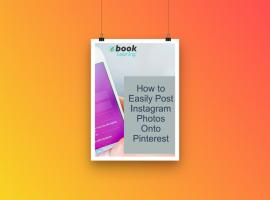 Pinterest to Instagram Tricks