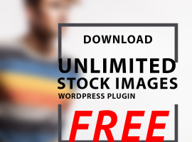 WP Stock Images