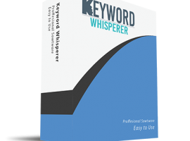 Free Software to Get Targetted Traffic