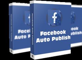FB Auto Publish Plugin