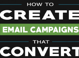 How to Create Email Campaigns that Convert