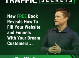 Get your FREE copy now!